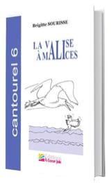 La Valise A Malices - laflutedepan.com