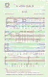 Etienne Daniel - Chantefleurs. - Sheet Music - di-arezzo.co.uk