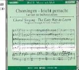 Messe En Si BWV 232. 2 CD Basse. BACH Partition laflutedepan.com