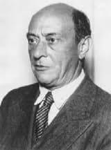 Wie Georg Von Frundsberg Op. 3-1 Arnold Schoenberg laflutedepan.com
