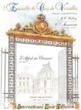 L'appel Du Chasseur - Mercadante Saverio / Gallay - laflutedepan.com