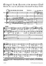 Messe En Sol Majeur D 167 (Arrangement) laflutedepan.com