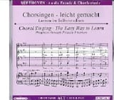 BEETHOVEN - 9th Symphony Opus 125 and Chorfantasia Opus 80. Cd Alto - Sheet Music - di-arezzo.co.uk