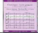 Petite Messe Solennelle. CD Alto Gioachino Rossini laflutedepan.com