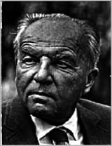 Ernst Krenek - Sonate 4 - Partition - di-arezzo.fr