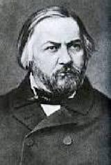 Songs Volume 2 Mikhail Glinka Partition Mélodies - laflutedepan.com