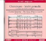 Requiem. CD Soprano Gabriel Fauré Partition Chœur - laflutedepan.com