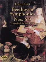Symphonies Volume 2 laflutedepan.com