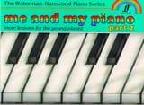 Me And My Piano Vol 2 laflutedepan.com