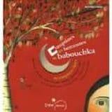 Comptines et Berceuses de Babouchka Livre laflutedepan.com