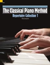Hans-Günter Heumann - Collection Collection Volume 1 - Sheet Music - di-arezzo.co.uk