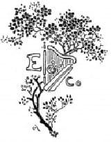 Pièce dans le style ancien Op. 74 Cécile Chaminade laflutedepan.com