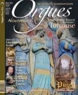 - News Organ # 23 with CD - Book - di-arezzo.co.uk