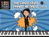 Lang Lang - The Lang Lang piano method - Volume 3 - Sheet Music - di-arezzo.com