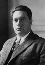 Darius Milhaud - 2 Poems - Sheet Music - di-arezzo.com