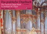 - La pratique de l'Orgue - Volume 1 - Partition - di-arezzo.fr