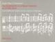 Christensen - Los fundamentos del bajo continuo en el siglo XVIII - Partitura - di-arezzo.es